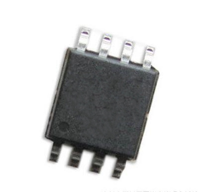 1pcs/lot GD25Q16BSIG GD25Q16 25Q16 SOP-8 In Stock