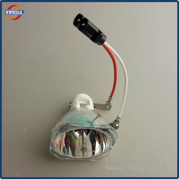 Wholesale Compatible Bare Bulb for PHOENIX SHP59 Projector Lamp Bulb wholesale compatible bare bulb for phoenix shp93 projectors