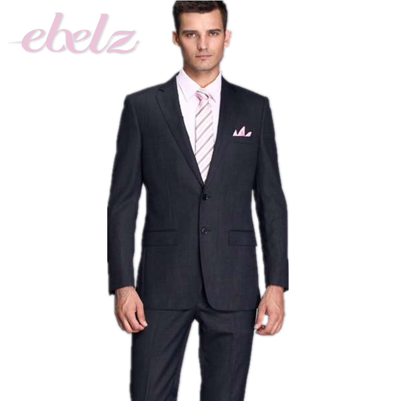 Superior quality! New Best seller Mens Suit Styles Classic Suits ...