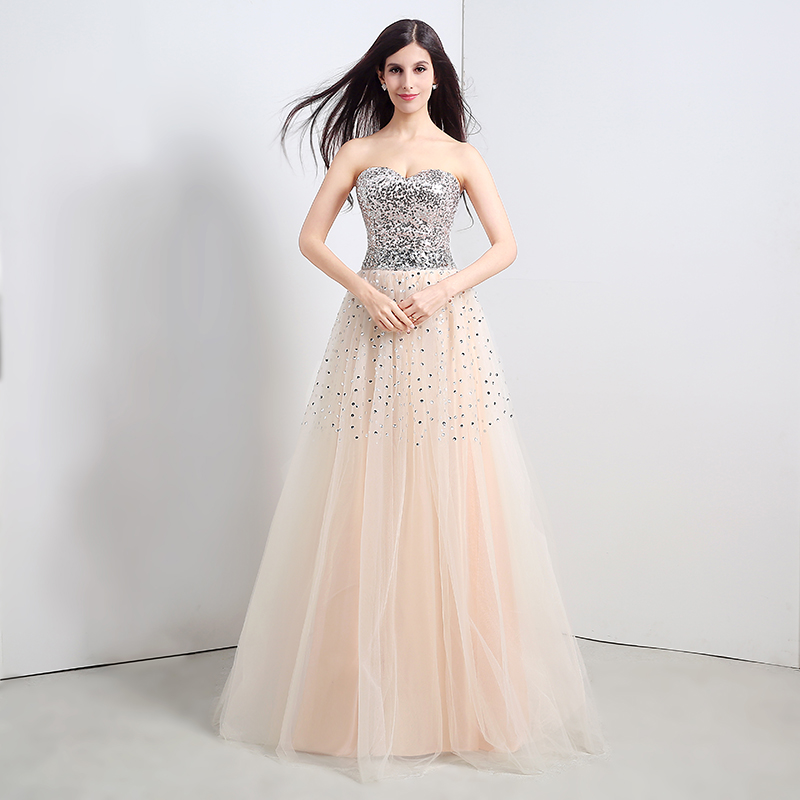 Enchanting Vegas Style Prom Dresses Elaboration - Wedding Plan Ideas ...