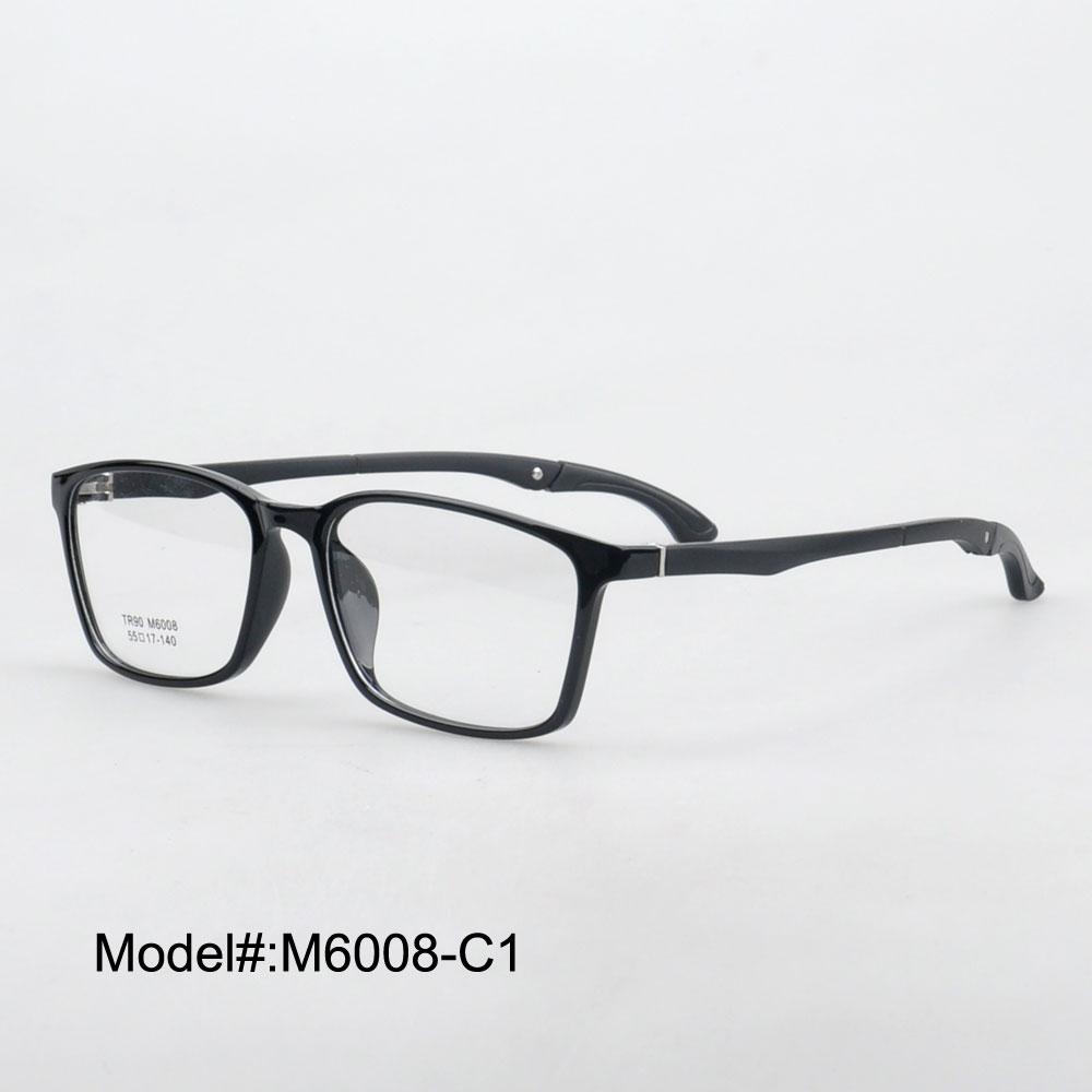M6008-C1