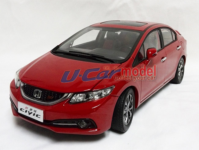 Image Result For Honda Civic Si Toy Car