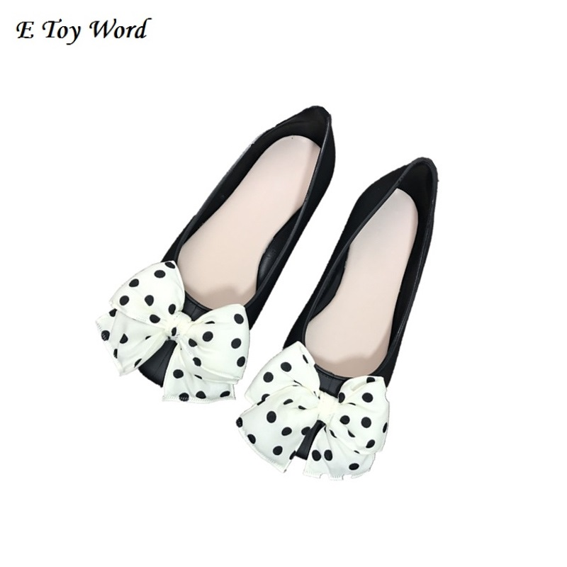 woman flats sandals jelly shoes bowtie pointed toe lady summer beach travel shoes female rain shoes candy color 36- 40 pointed toe flats women 2017 summer shoes gladiator flats cross tied sandals lace up low heel to wear woman close toe