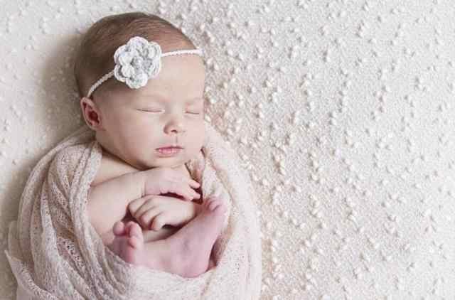 150*50cm Knit Wraps Newborn Wraps Newborn Baby Photo Props Photography Wrap Baby Wrap
