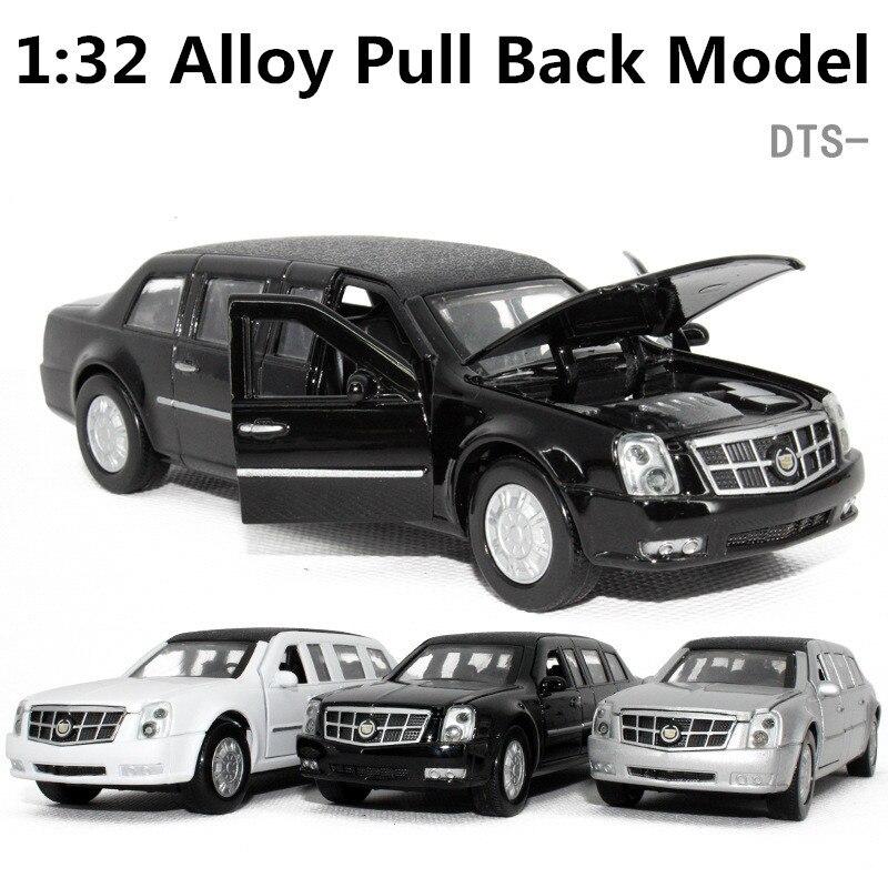 Ausgezeichnet Präsident Cadillac Bilder - Elektrische Schaltplan ...