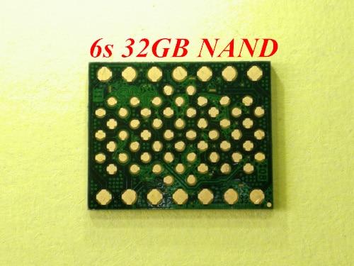1pcs-10pcs Original New U1500 Hardisk HHD NAND flash memory IC chip for iPhone 6s (4.7inch) 32GB1pcs-10pcs Original New U1500 Hardisk HHD NAND flash memory IC chip for iPhone 6s (4.7inch) 32GB
