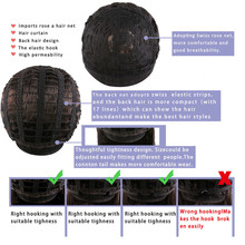Gres Kinky Прямые Женщины Черные Парики 10inch Высокотемпературные Волокна Короткие Искусственные