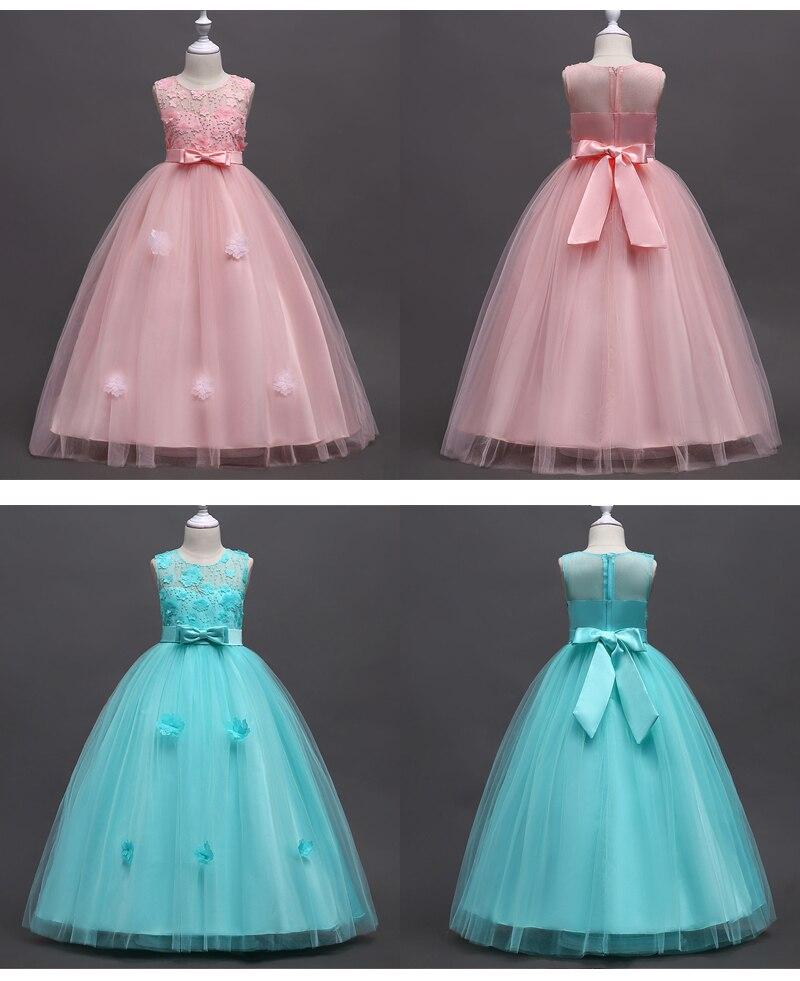 girls dress-7
