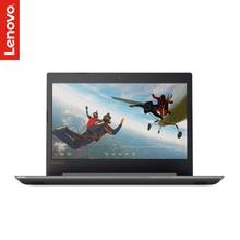 lenovo IdeaPad 320-14IKB 14 inch notebook(Intel i5-7200U 4G 128G SSD+1TB HDD R5 530M-2G)black