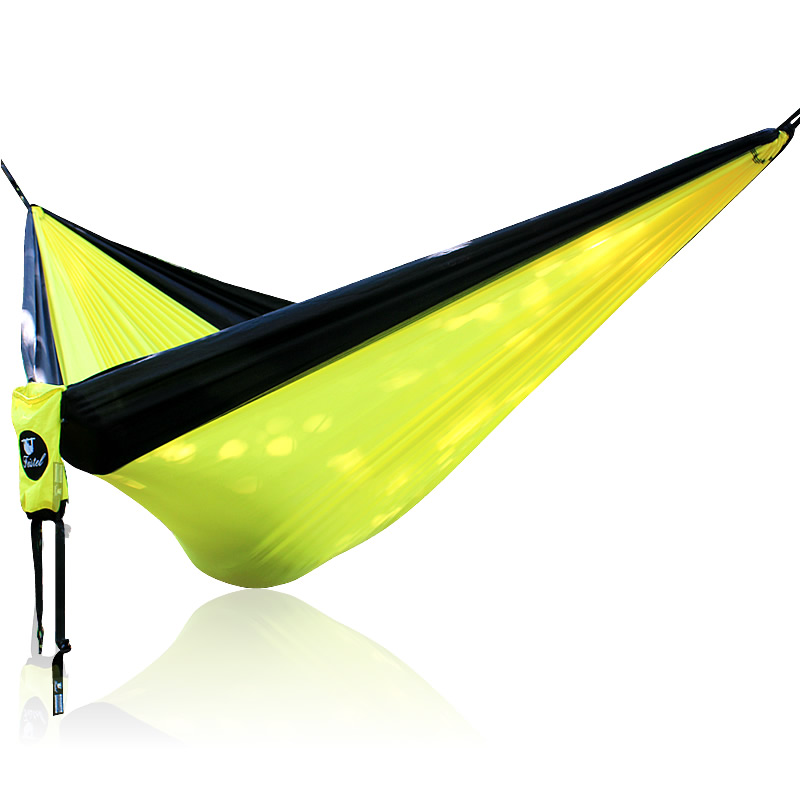 328 promotion Hammock Cover