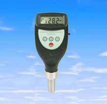 Landtek Digital Surface Profile Gauge Roughness Tester Meter Roughmeter SRT6223