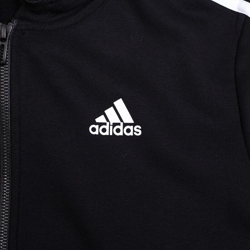 Adidas Herren Jacken : adidas superstar 2 komfortabel und
