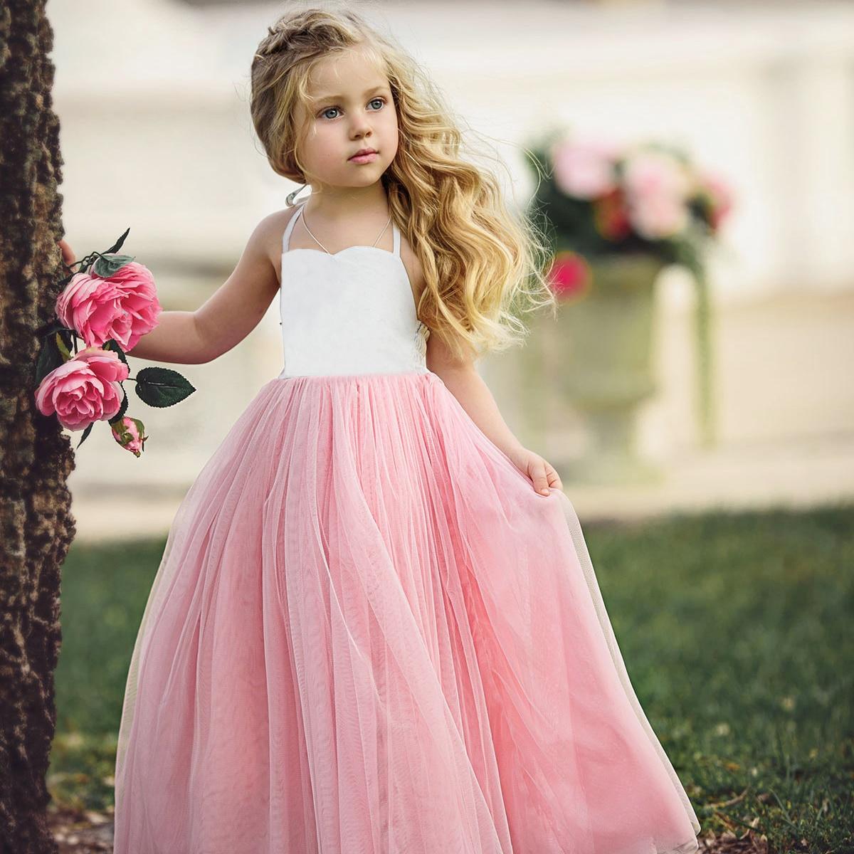 Vistoso Paloma Vestidos De Dama Gris Motivo - Colección de Vestidos ...