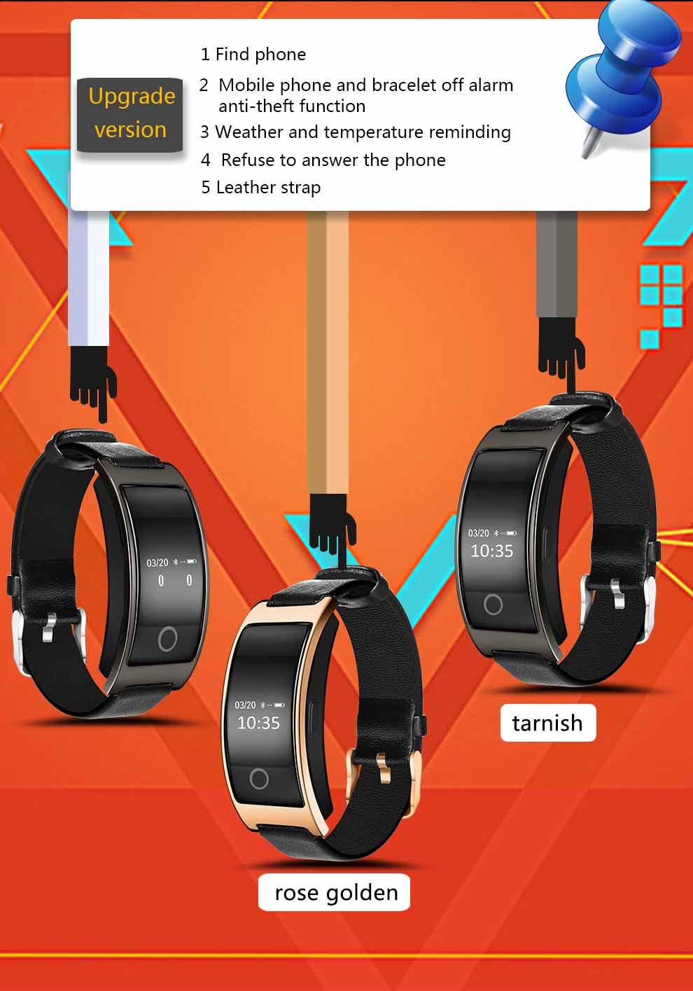 CK11S Smart Band Blood Pressure Heart Rate Monitor Wrist Watch CK11S Smart Band Blood Pressure Heart Rate Monitor Wrist Watch HTB1HpJoQVXXXXXoXXXXq6xXFXXX1