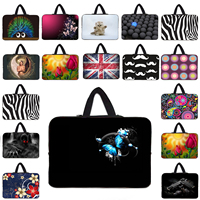 For Lenovo HP Sony Soft 17 13 12 10 14 15 Inch Sleeve Laptop Bag Cases