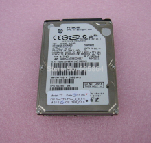 Q6683-67030 Hard Drive Disk for HP Designjet T1200 T770 W/firmware