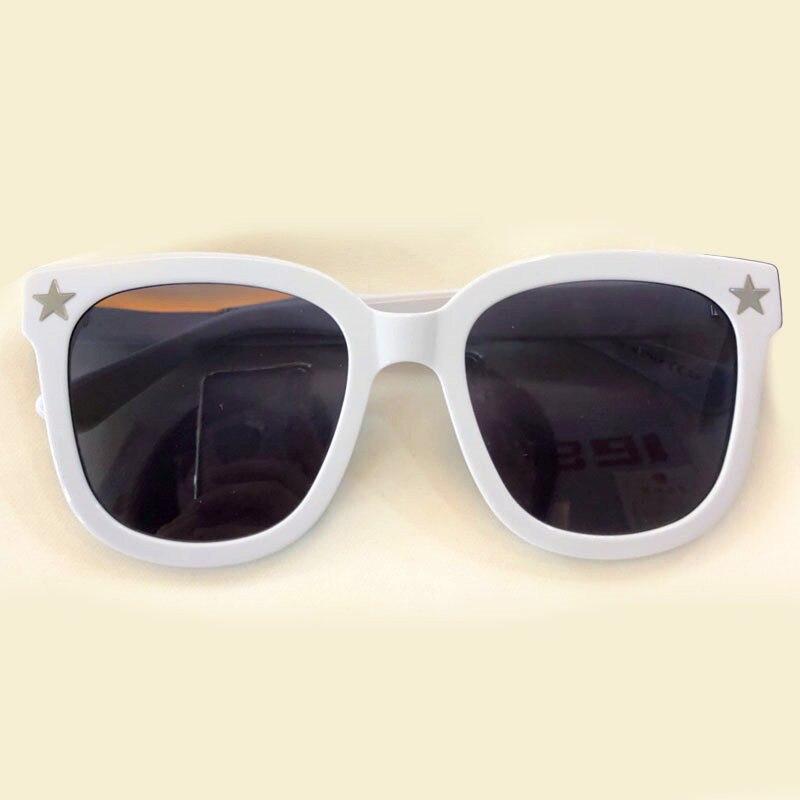 3 Eye Frauen Sonnenbrille Fall Uv400 no no no Luxus no Rahmen Mit 4 Cat No Marke 2018 Designer Acetat 5 1 no Brillen 2 Polarisierte Mode 6 Vintage 11w5WqEr