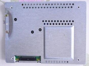LQ6BN01   6 inch  LCD display