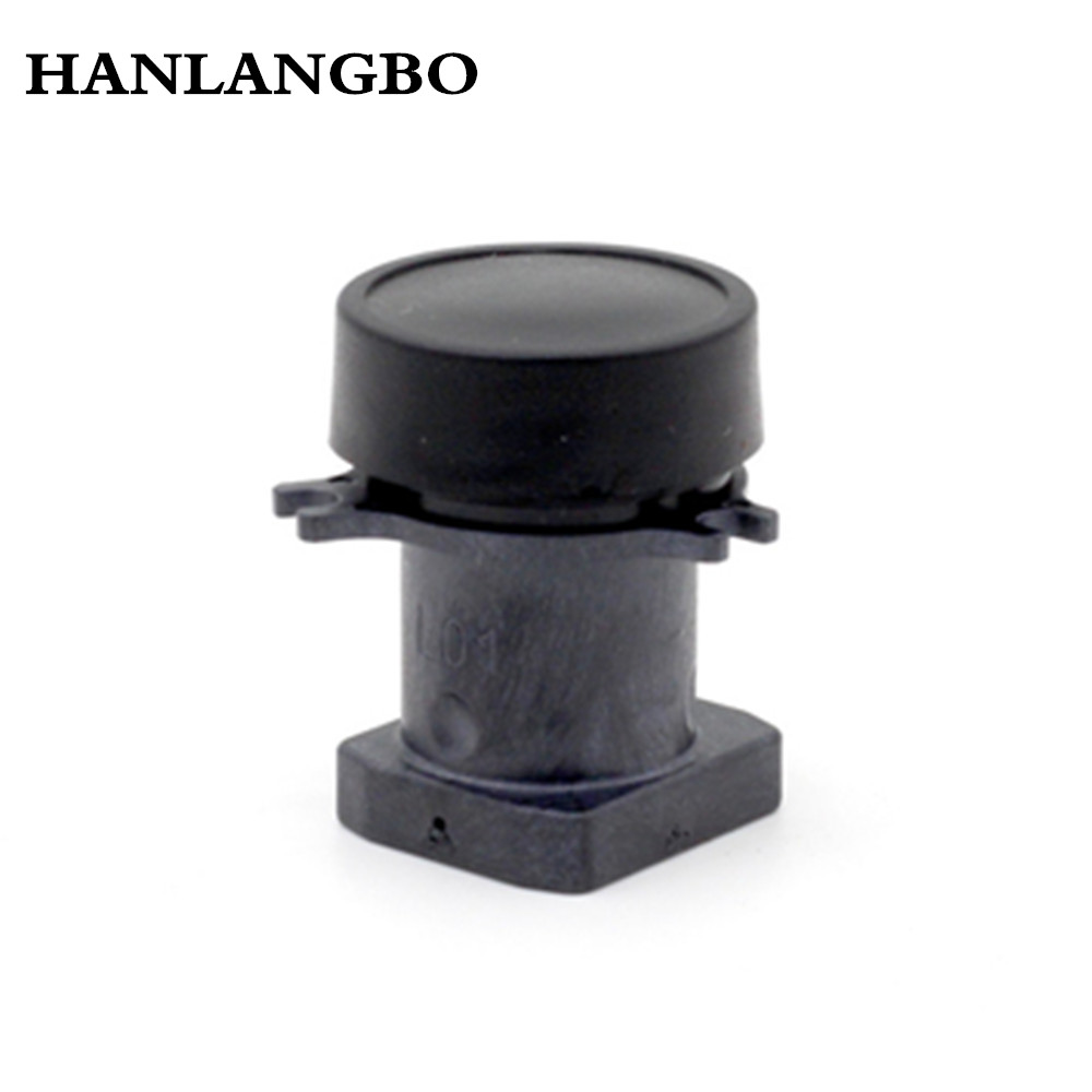 Action Camera Accessories 16Mp Ir Lens For Gopro Hero 6 5 Black 170 Degree Glass Ultra Wide Angle Lens For Go Pro Hero 6 f88 action camera black