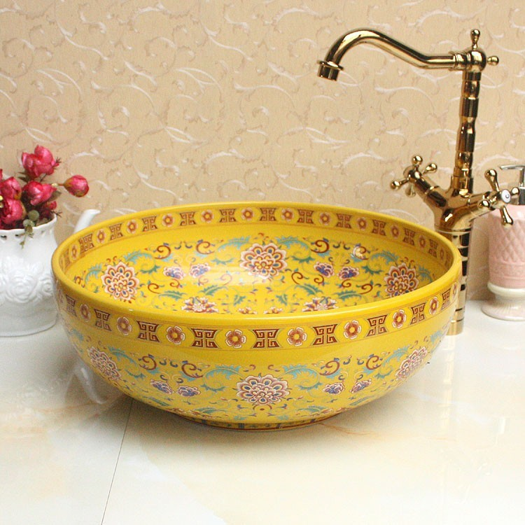 Decorative Vanity Sinks Promotionshop For Promotional. Room For Rent San Antonio. Painted Dining Room Tables. Rooms In Galveston. Hotel Rooms In Pigeon Forge Tn. Dining Room Sideboards And Buffets. Solid Wood Living Room Tables. Wooden Wall Art Decor. Cute Ways To Decorate Your Bathroom