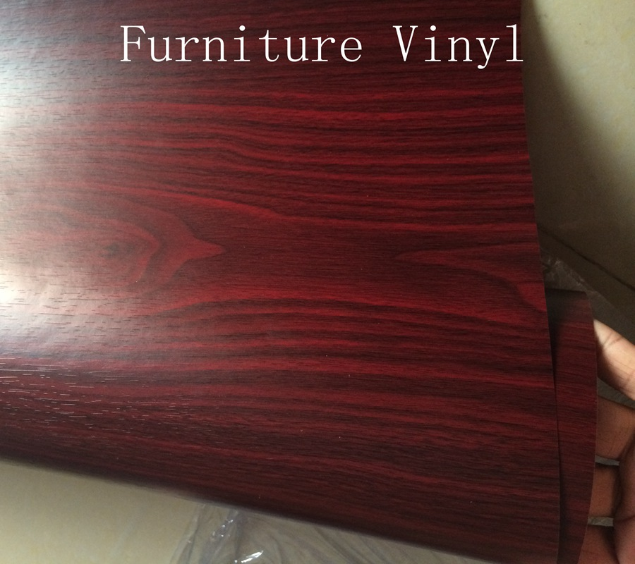 Popular dark wood furniture buy cheap dark wood furniture for Decoration porte adhesive