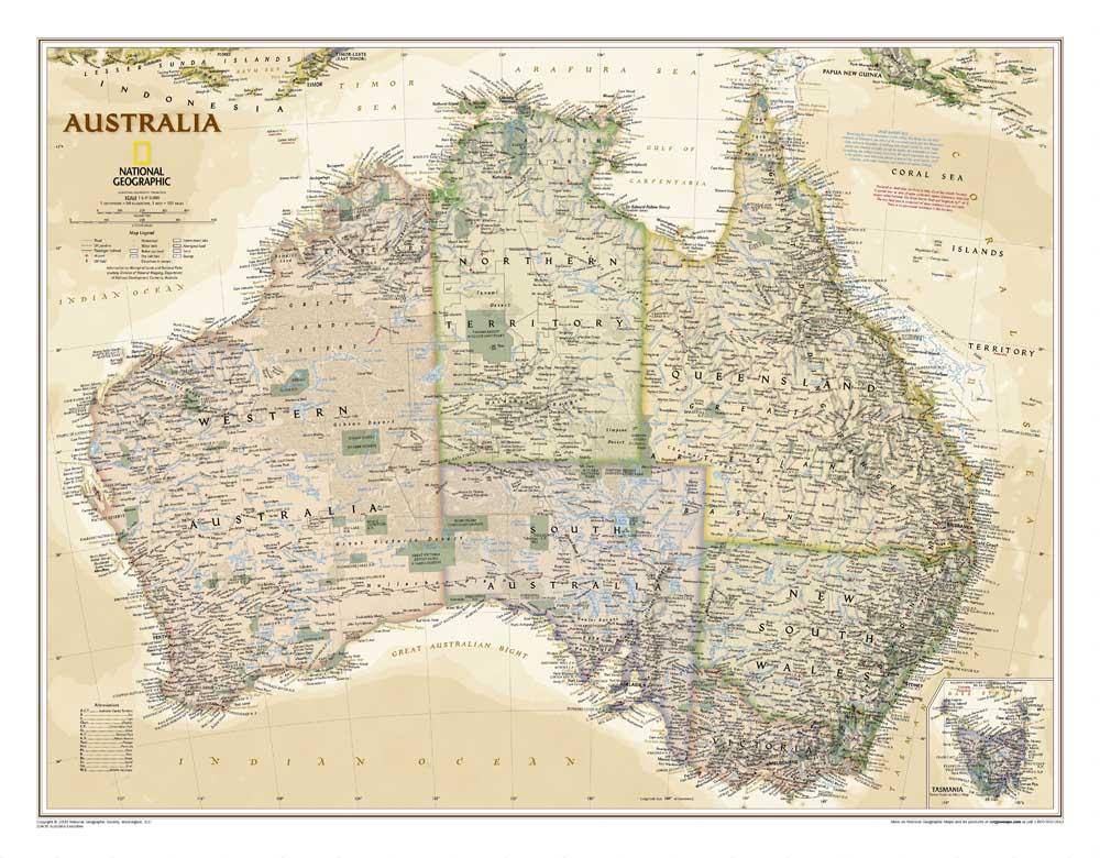 Online get cheap furniture australia for Cheap modern furniture australia