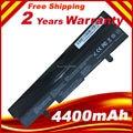Bateria do portátil para asus eee pc eeepc 1001ha 1001px 1005 ha 1005 h 1101ha 1005 p 1005pe al31-1005 al32-1005