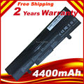 Laptop Battery for Asus Eee PC EEEPC 1001HA 1001PX 1005 HA 1005H 1005P 1005PE 1101HA AL31-1005 AL32-1005