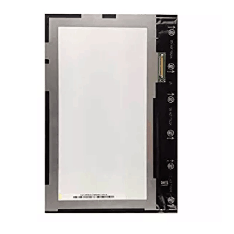 For Lenovo S6000 LCD Screen 10.1 Inch Display BP101WX1-206