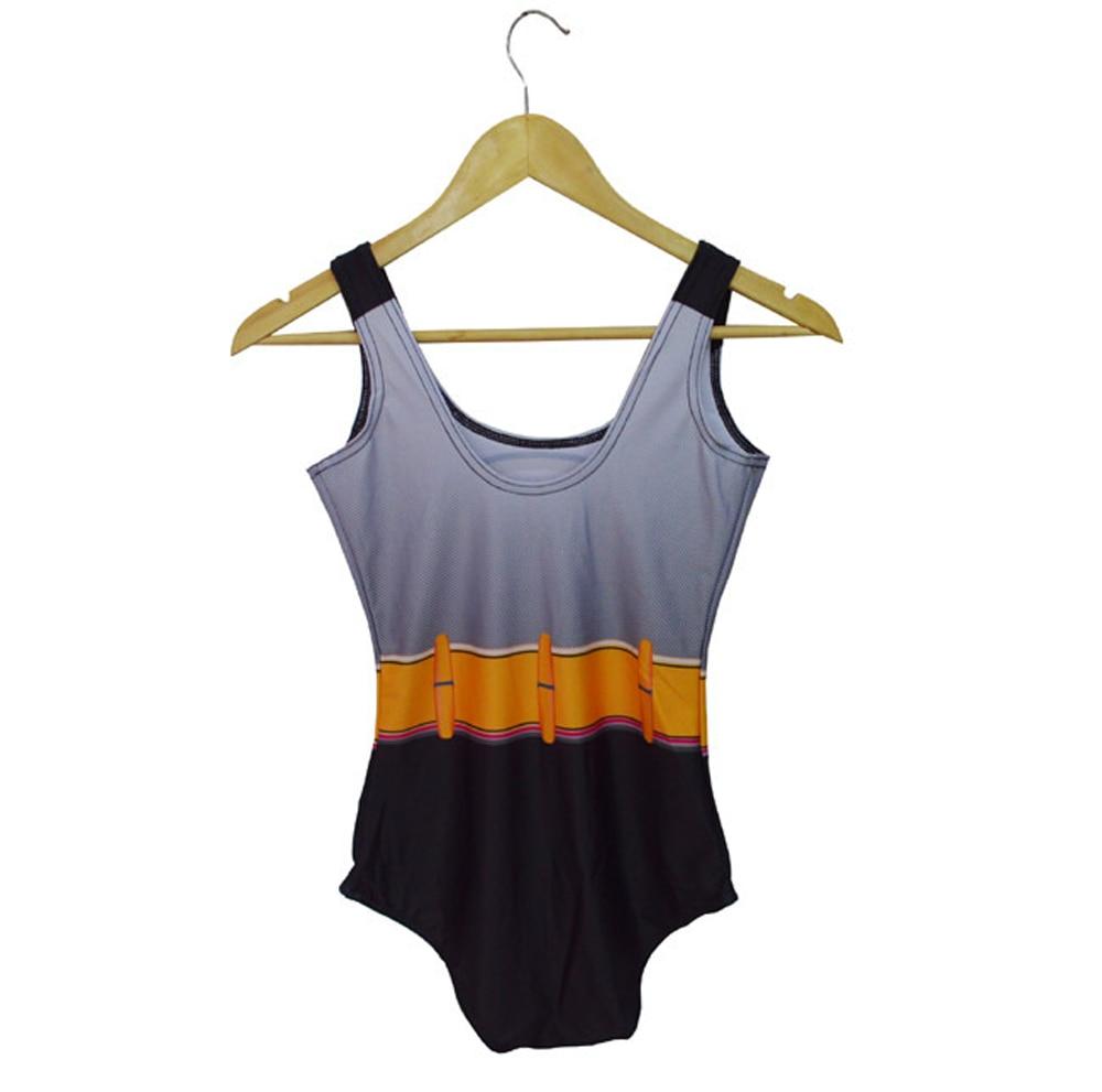 c105a03527bb0 Купить Костюмы и аксессуары | Super Hero Batman Sexy Swimsuit Women ...