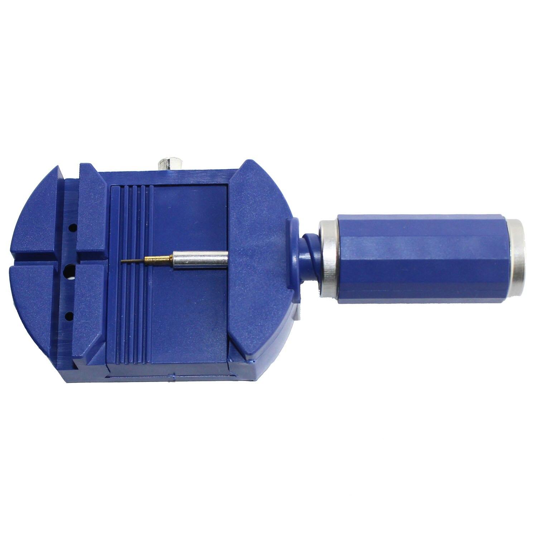 500 pcs 시계 밴드 링크 리무버 도구 수리 분리 장치 키트 분해 시계 밴드 스트랩 조정 도구-에서수리 도구 & 키트부터 시계 의  그룹 1