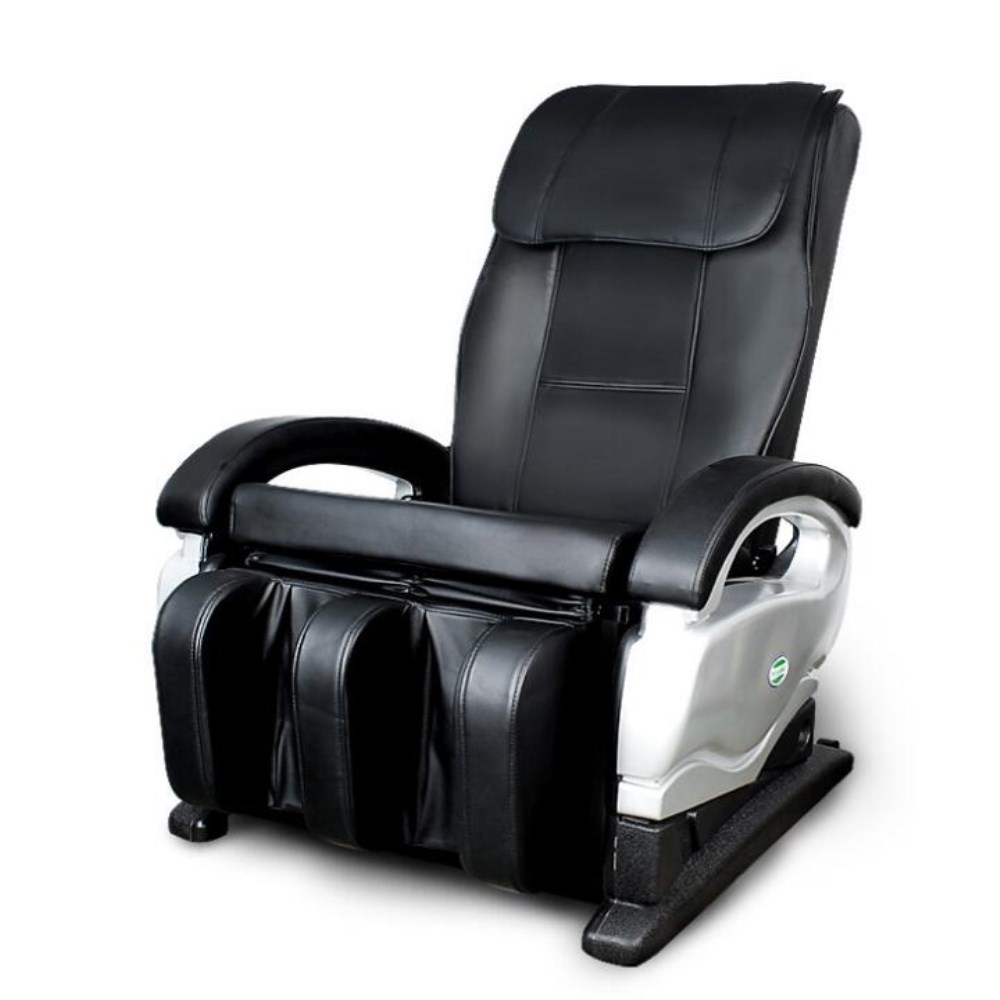 Hot Sale The zero-gravity Massage Chair Automatically Full Body Space capsule Massage Chair Recliner