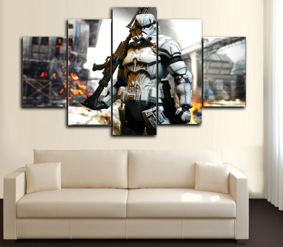 Wall Art For Men online get cheap wall iron art -aliexpress | alibaba group