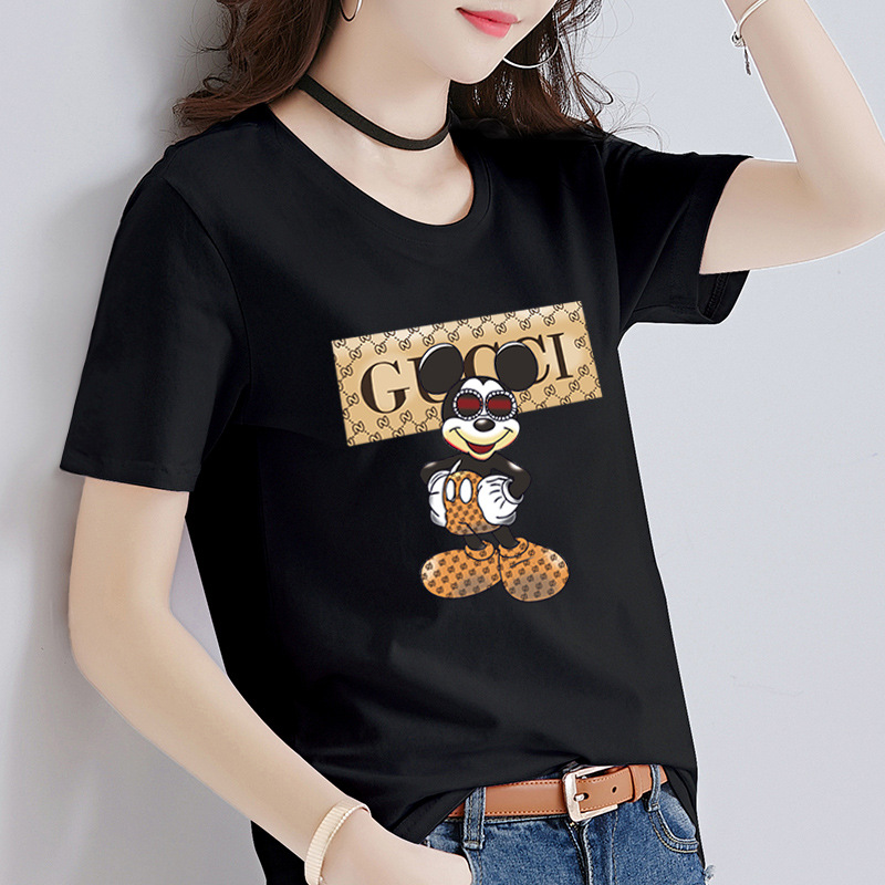 2019 new T Shirt S102S102
