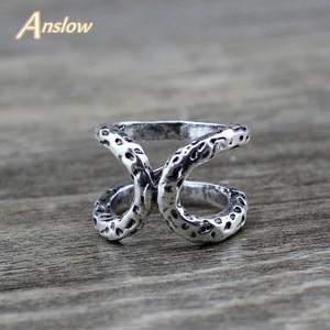 Anslow 2020 New Hot Sale Jewel