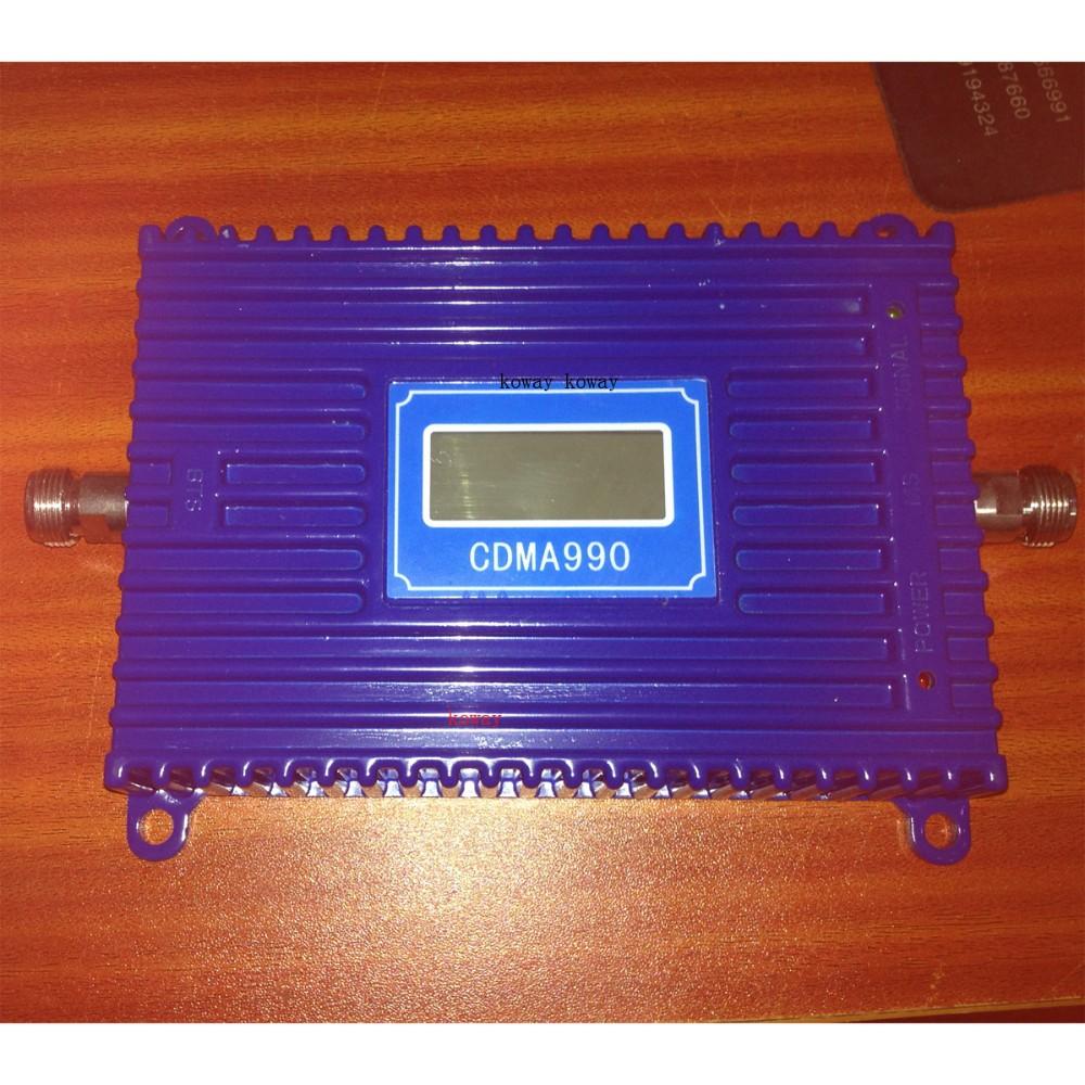 blue CDMA990 koway