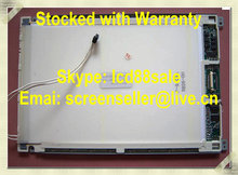 best price and quality  original  LCM-5505-32NTK   industrial LCD Display