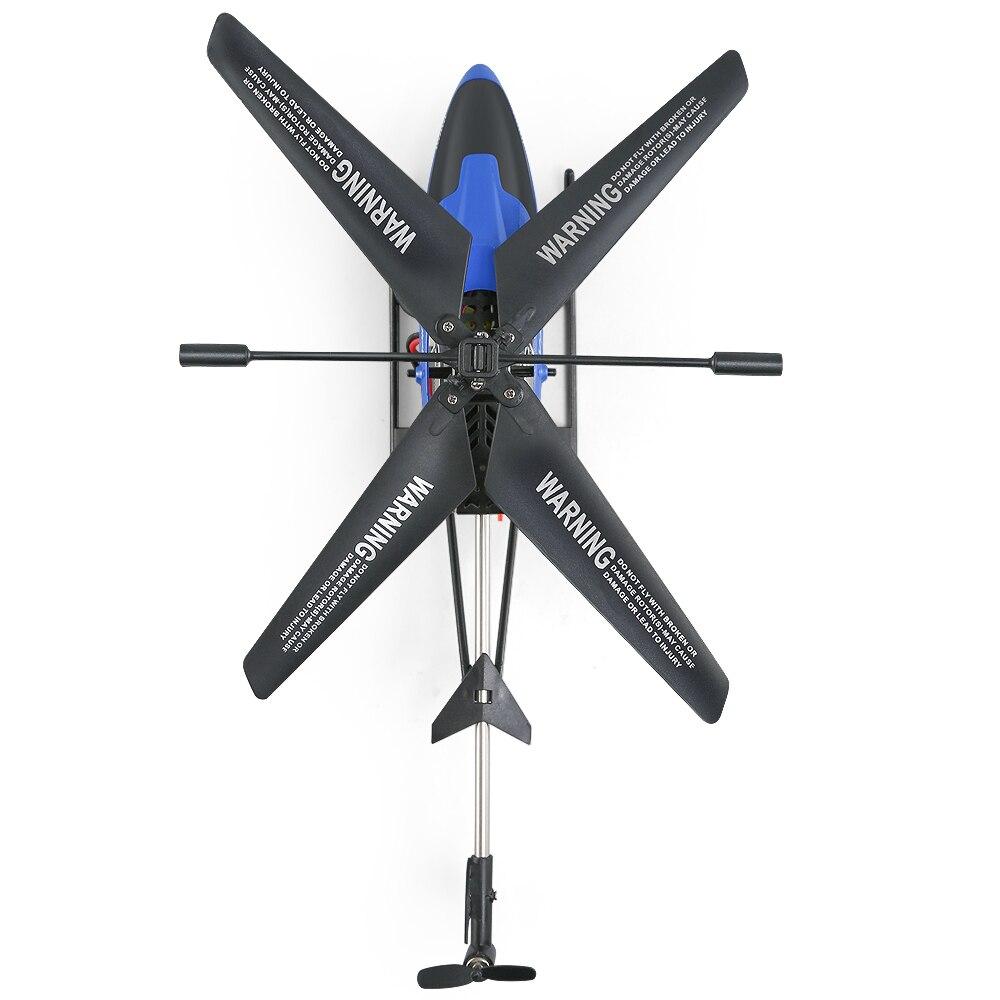 JJRC 2.4 ヘリコプターバロメーター高度ホールドと強力なパワーアルミ合金建設ドローンライトギフト JX01