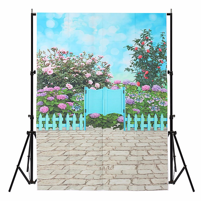 3x5ft Vinyl Wall Floor Photography Background For Studio Photo Props Photographic Backdrops cloth Spray painted new 1m x 1.5M 3x5ft vinyl store board floor photography background for studio photo props photographic backdrops cloth 150cmx100cm