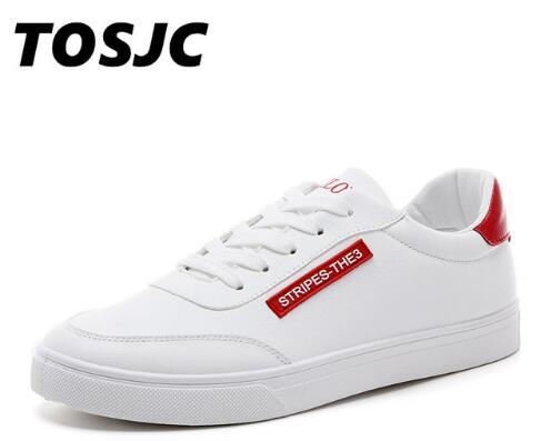 Men's Breathable Casual Shoe