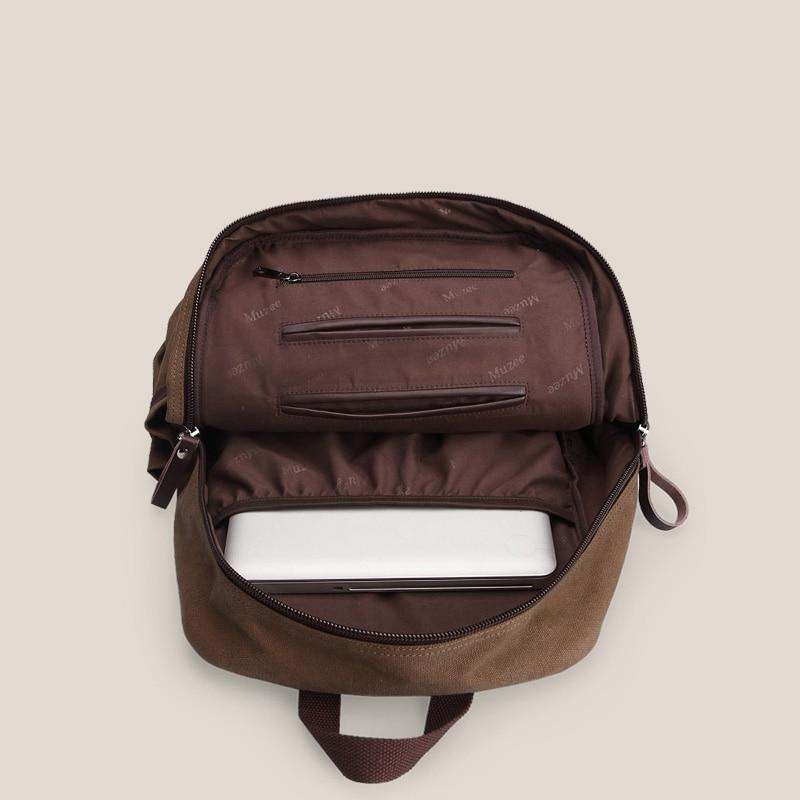 15.6 polegada laptop mochila de Abacamento / Decoração : Nenhum