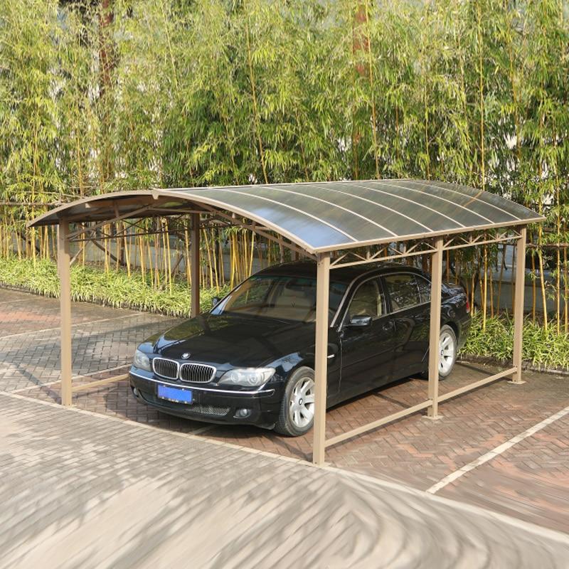 3 6 Meter Deluxe Aluminum Newport Sunjoy Hardtop Outdoor