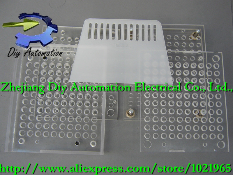 capsule filling machine,100 cavity manual capsule filler not has tamping tool, can be customized for 00# 0# 1# 2# 3# 4# 5# size