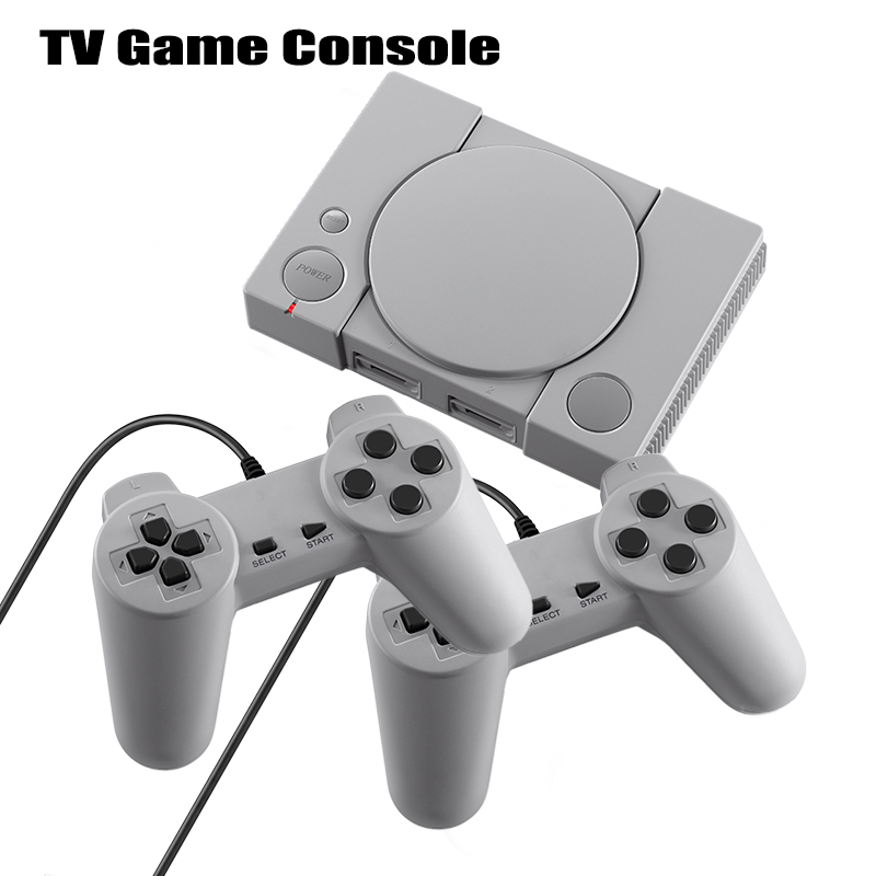 Worldwide delivery ps1 console in NaBaRa Online