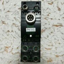 power BUS Murr56501 bus,