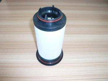 made in china oil mist filter 731630-0000 for  vacuum pump