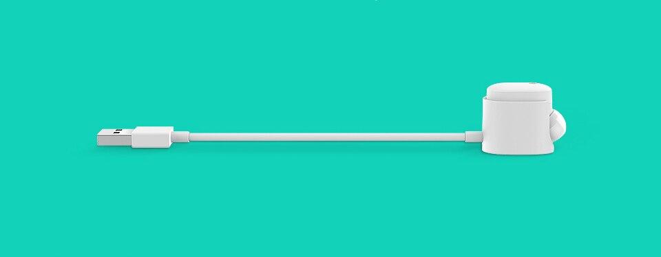 Original Xiaomi Wireless Bluetooth Earphone Mini Headset Bluetooth 4.1 Xiaomi Mi LYEJ05LM Earphone Build-in Mic Handfree (13)