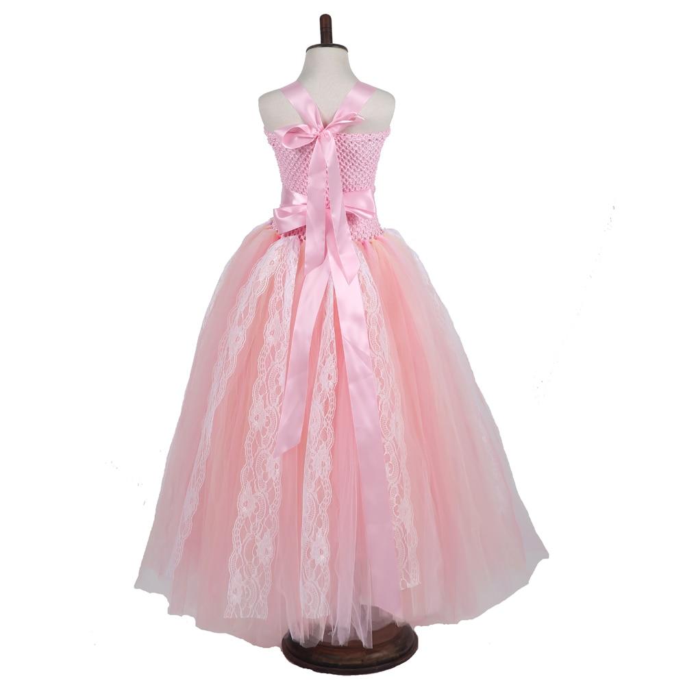 Increíble John Lewis Señoras Vestidos Para Invitados De La Boda ...