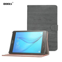 Luxury Case For Samsung Galaxy TAB A 8 0 Anti Dust PU Leather Quality Picks Tablet