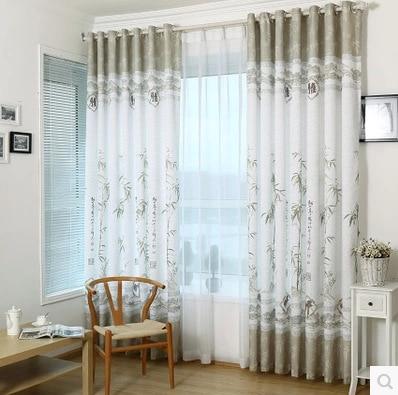 Acquista allingrosso Online Classica tenda della finestra da Grossisti C...